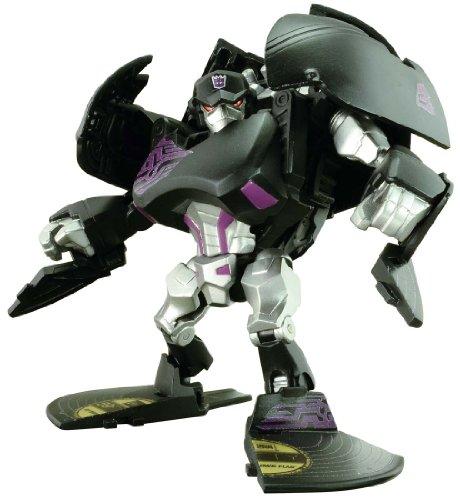 トランスフォーマー Cap Bots (ディセプティコン)