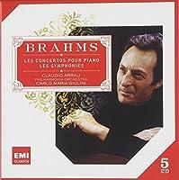 Symphonies Overtures Concertos Pour Piano