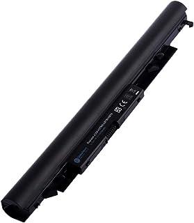 HP エイチピー HP 250 G6 対応用 ブラック 【4セル・日本セル】 GlobalSmart高性能 互換バッテリー