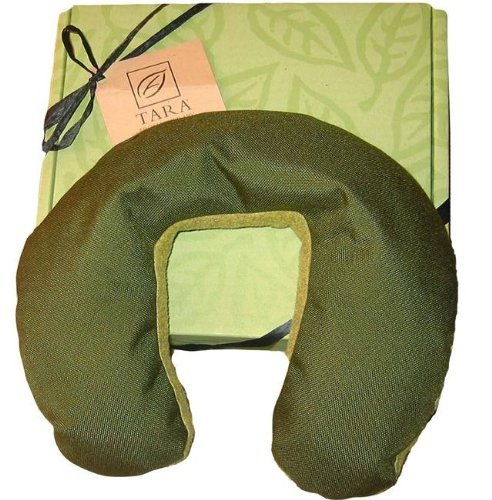 Herbal Ease Neck Pillow