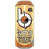 Bang Keto Coffee