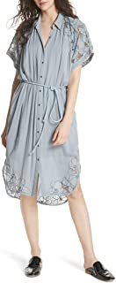 Best cut it out midi dress free people Reviews