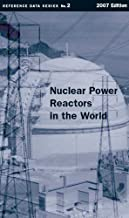 Nuclear Power Reactors in the World 2007