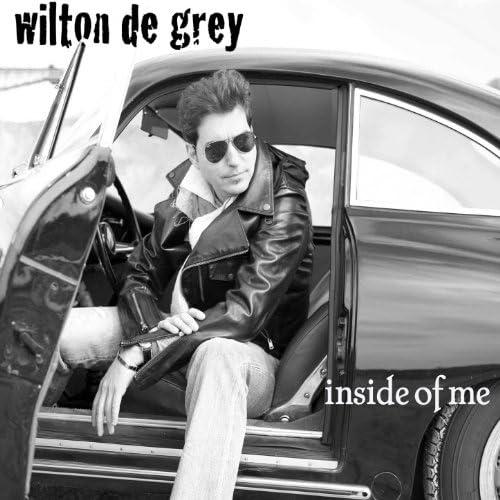 Wilton de Grey