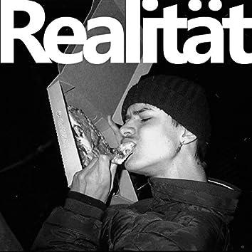 Realität
