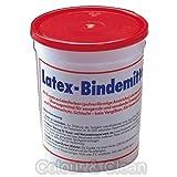 Pufas KVS Latex-Bindemittel 700 ml Leimfarben-