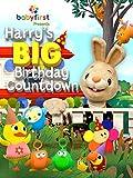 Harry's Big Birthday Countdown - Educational & Fun Movie for Kids
