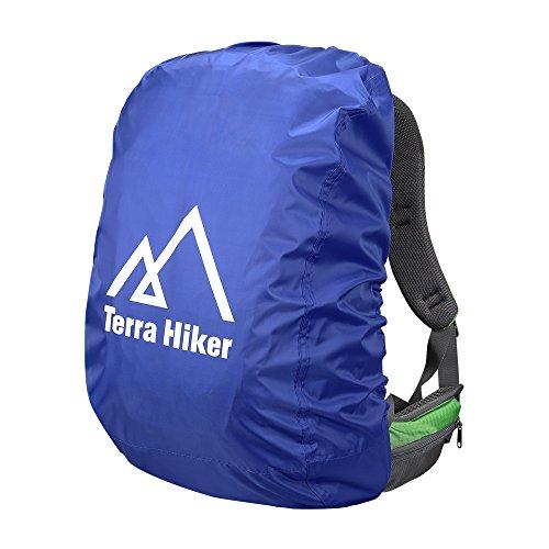 Terra Hiker Backpack Rain Cover