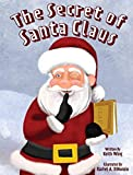 The Secret of Santa Claus