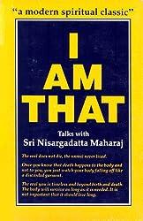 https://vedanta-yoga.de/guru/sri-nisargadatta-maharaj/ Gurus & spirituelle Lehrer: Meister Galerie