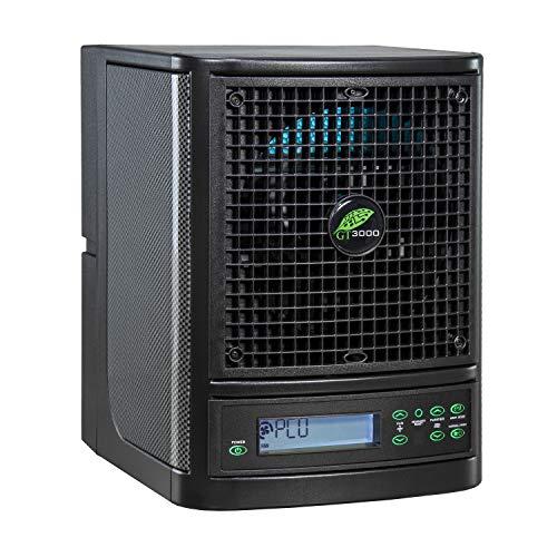 GT 3000 air purifier