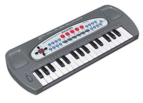 Bontempi- Orgue, Clavier, KTD3210