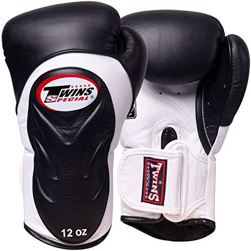 Twins Boxhandschuhe, Premium, BGVL-6,...