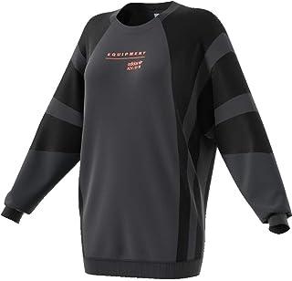 adidas Women's EQT Ladies Sweatshirt