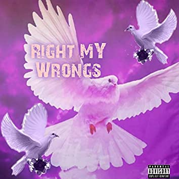Right My Wrongs (RMW)