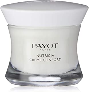 Payot Payot Nutrica Crème Confort Nourishing and Restructuring Cream 50ml, 50 milliliters