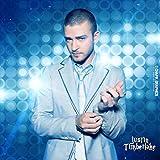 Justin Timberlake Poster auf