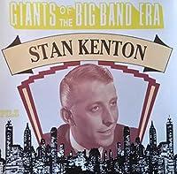Giants of the Big Band Era