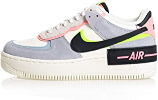 Nike W Af1 Shadow, Scarpe da Basket Donna