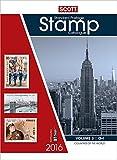 Scott Standard Postage Stamp Catalogue 2016: Countries of the World G-I: 3 (Scott Standard Postage Stamp Catalogue Vol 3 Countries G-I)