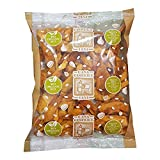 Casa Gispert Mango deshidratado ecológico sin azúcar 250 g