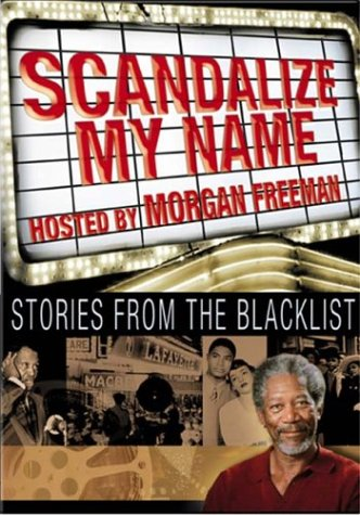 Scandalize Tampa Mall My Max 79% OFF Name: Stories From Blacklist the