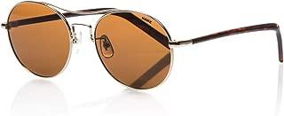 Hawk Unisex-Yetişkin Güneş Gözlükleri