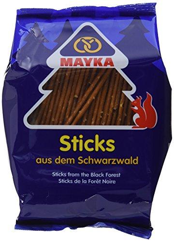 Mayka Gebäck, 6er Pack (6 x 200 g)