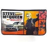 Bolsa para tabaco de liar La Siesta Steve McQueen