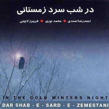 In the Cold Winter's Night (Dar Shab-e Shard-e-zemestani)
