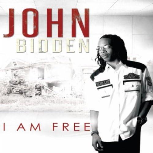 John Bidden