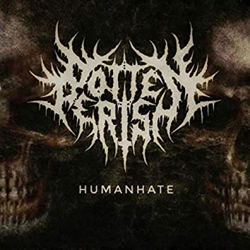 Humanhate
