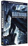 Batman : The Dark Knight Returns, Partie 1 Film d'animation Original DC Univers...