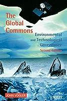 Global Commons 2e