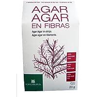 ALGAS AGAR AGAR TIRAS 27860