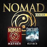 Nomad / Sanctuary