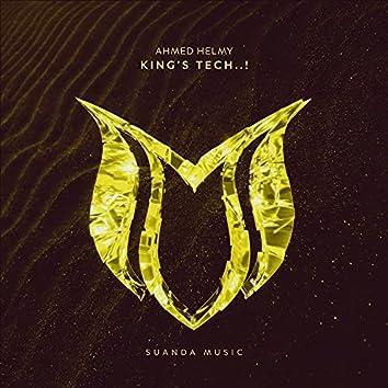 King's Tech..!