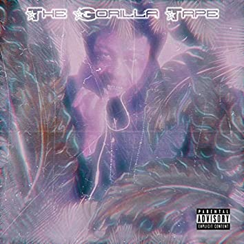 The Gorilla Tape