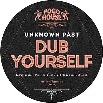 Dub Yourself