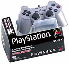 Dual Shock Playstation