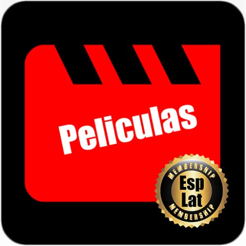 Peliculas en español