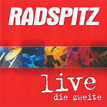 Die Zweite (Live)