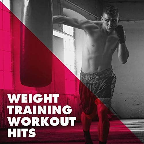 Fitness Cardio Jogging Experts, Cardio Hits! Workout, Pilates Workout