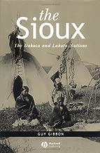 Best the lakota sioux indians Reviews