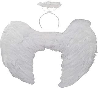 Best angel wing set Reviews
