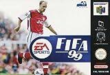 N64 - FIFA 99