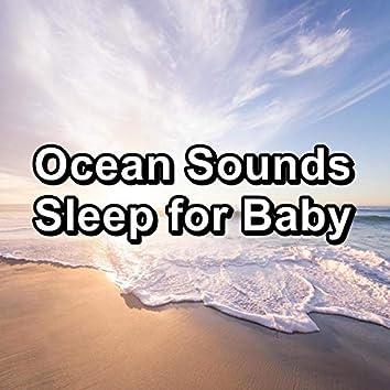 Ocean Sounds Sleep for Baby
