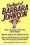 The Best of Barbara Johnson