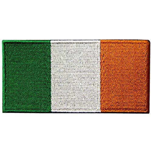 La Bandera Nacional De La República De
