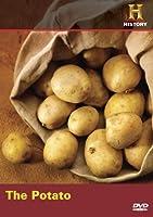 Potato [DVD] [Import]